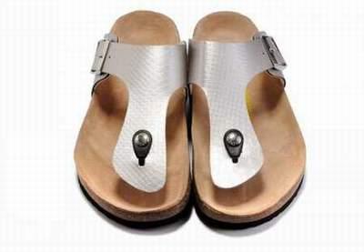 Chaussures birkenstock quimper - Magasin chaussure quimper ...