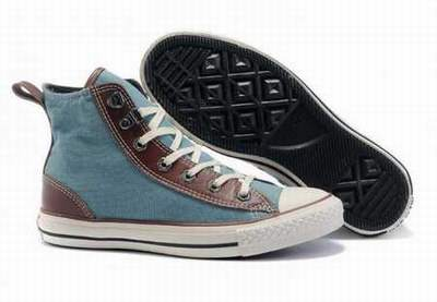 d6cbd7ffd5470 Converse af 6in boots homme