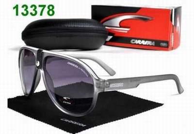 acheter lunette carrera millionaire,lunette carrera evidence numero de serie ,lunette carrera livestrong 5ce191e6b75c