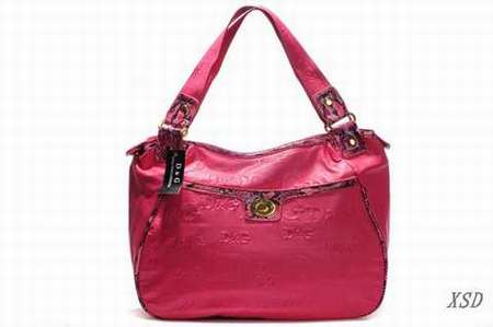 acheter sac main homme sac a main plastique sac a main burberry femme pas cher. Black Bedroom Furniture Sets. Home Design Ideas