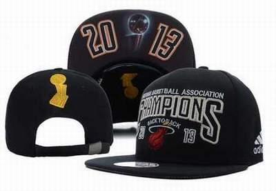 Super remise en vente en ligne outlet à vendre casquette NBA los santos,casquette NBA kid cudi,prix ...