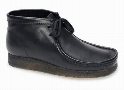 a4c2c3720c565c cdiscount chaussures clarks,magasin chaussures clarks toulouse,chaussures  clarks lille