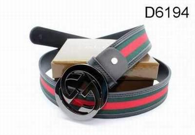 d76ff8f575e4 avis ceinture musculation,ceinture gucci pour femme boucle