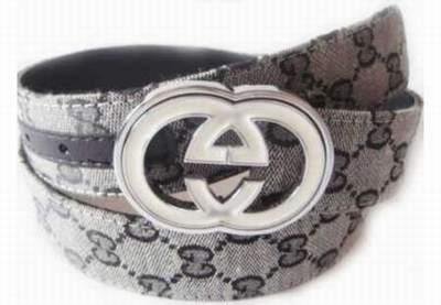 ceinture gucci bleu,ceinture ecko,ceinture homme japan rags 9edb3921404