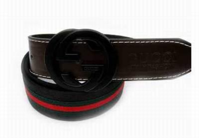 fa2f88287f85 ceinture gucci en solde homme,ceinture gucci pas cher 10 euros,ceinture  sans boucle cuir
