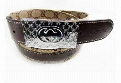ceinture gucci qui tourne,ceinture couleur,ceinture blanche gucci 82f978e5593