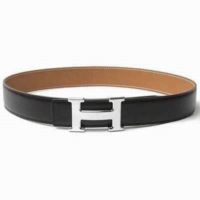 455ac6b36f ceinture hermes homme h prix,prix d'une ceinture hermes pour homme,ceinture  hermes cap code