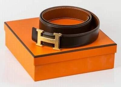 chaussures de séparation 7ba2d 2cf19 ceinture hermes pas chere,ceinture hermes homme boucle or ...