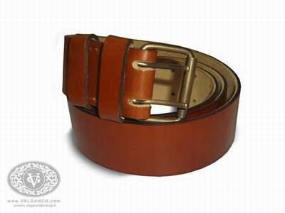 ceinture large cuir kookai,ceinture en cuir moisie,etui ceinture cuir  iphone 5 d511c8ec45a
