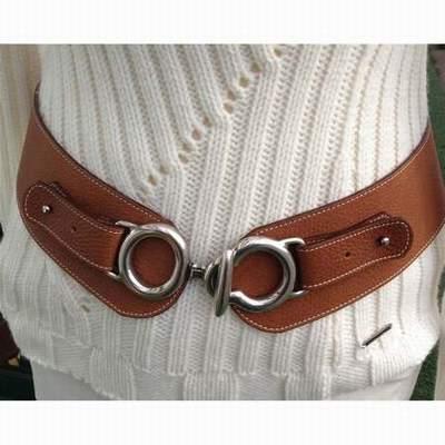 style limité apparence élégante hot-vente plus récent ceinture large tissu femme,ceinture large cuir rouge ...