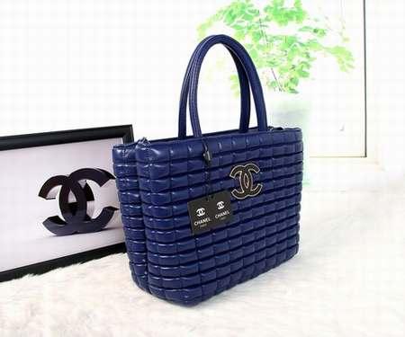 Chanel Parfum Homme Bleu Prixchanel Allure Qiymetichaussure Chanel