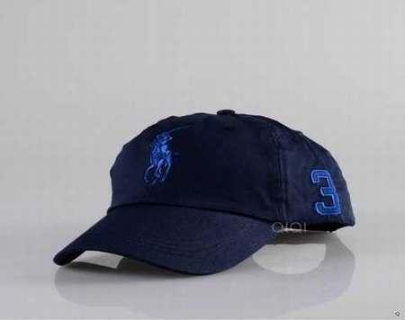 5f964e5e302 chapeau zara homme prix