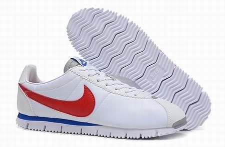 Conception innovante 60154 6d8c8 chaussure basketball femme decathlon,basket homme unkut ...