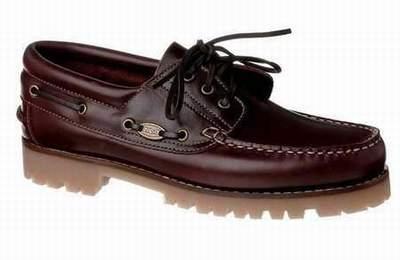 6ee9d312c62 chaussure bateau alain prost