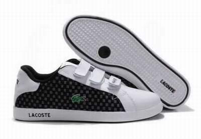 441cd1432d8 ... chaussures lacoste femme pas cher