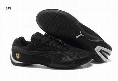 chaussure foot puma,soldes chaussures,fausses chaussures puma