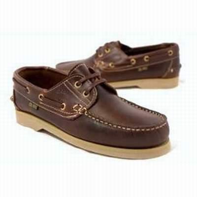 5ca5e0b7a5 Mercurial Plus Du Chaussure crampon Les Monde Belle Lacoste 08wOXnPk