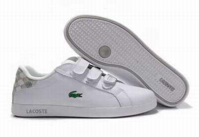 bcca122a17 chaussure foot pas chere,chaussure lacoste taille grand ou petit,prix chaussures  homme lacoste