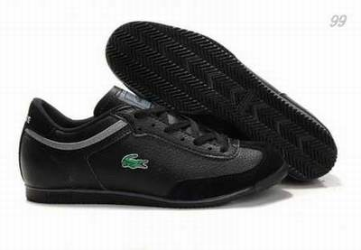 chaussure lacoste nouvelle collection chaussure homme lacoste discount prix chaussure lacoste. Black Bedroom Furniture Sets. Home Design Ideas