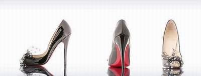 nouveau produit f3750 66208 chaussure louboutin alsace,chaussures louboutin a toulouse ...