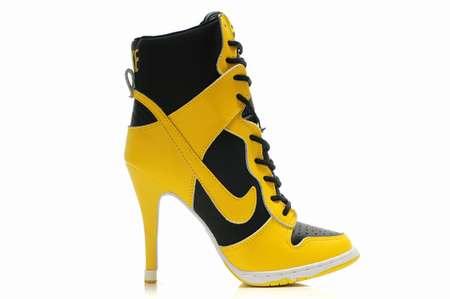 grossiste b8dc8 1803c chaussure mariage petit talon pas cher,talon haut pas cher ...