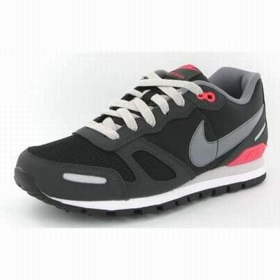 magasin en ligne 08364 fa4b6 chaussure nike air yeezy lumineuse,chaussure nike lumineuse ...