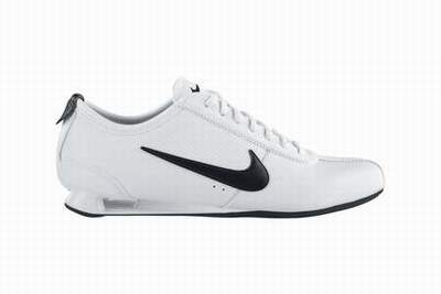 check-out 175e1 260b8 chaussure nike fille intersport,chaussures nike adidas ...