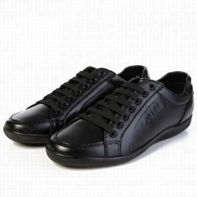 d5acb11a3 chaussure prada a aix en provence,chaussure prada homme ebay ...