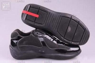 62de5e997 Un rétro pour le chaussures prada femme ebay Rose - insectorama.fr