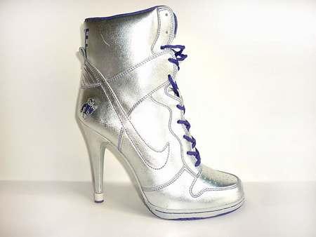 photos officielles 91c01 b0f71 chaussure talon pas cher femme,talon pour homme chaussure ...