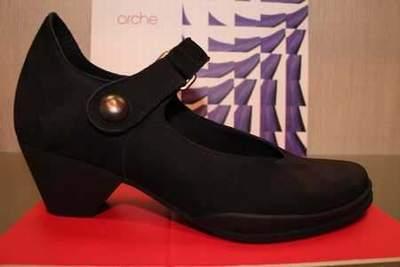 fdd38303730172 chaussures arche en ligne soldes,chaussures arche en solde,chaussures arche  belgique