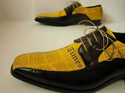 93498857516 chaussures esprit femme soldes