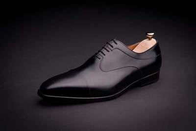 bc9fe3bf37a65a Luxe Luxe chaussures Francaise Chaussures Prada Prada Homme qH5Fccaw