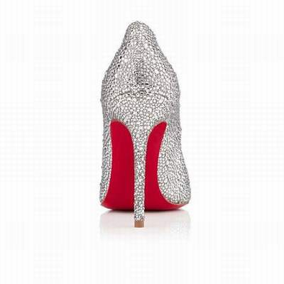 Couleurs variées dab76 b3247 chaussures louboutin aliexpress,chaussures louboutin ...