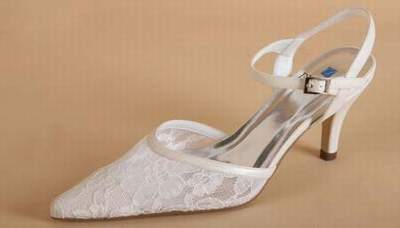 chaussures mariage ivoire sarenza chaussures mariage ivoire pas cher chaussures femmes ivoire. Black Bedroom Furniture Sets. Home Design Ideas