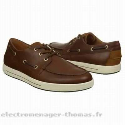 Marque Z6wqdz Chaussures Ecco Lyon A Test Chaussure 7fyYvb6mIg
