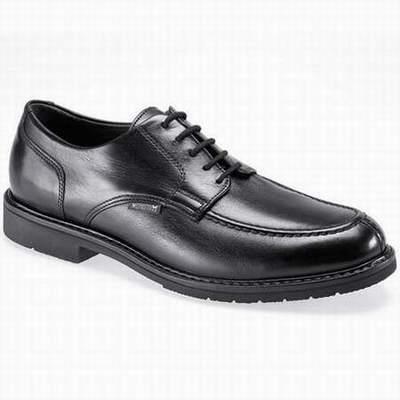 de gros choisir le dernier super service chaussures mephisto hyeres,chaussures mephisto femme ete ...