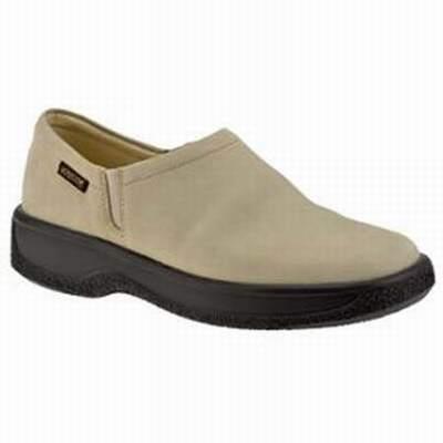 c88fda2af5af4a chaussures mephisto lally,chaussures mephisto montelimar,chaussures mephisto  reparation
