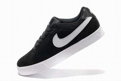 online store 690d0 c9c11 Geox Fille Chaussure chaussures Sport Nike Decathlon wB5qFX5nxH