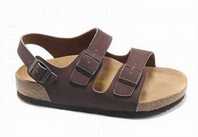 acheter en ligne fb602 78867 chaussures palladium homme,chaussure de securite Birkenstock ...