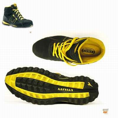 chaussures diadora running diadora heritage basket 84 diadora asf basket. Black Bedroom Furniture Sets. Home Design Ideas