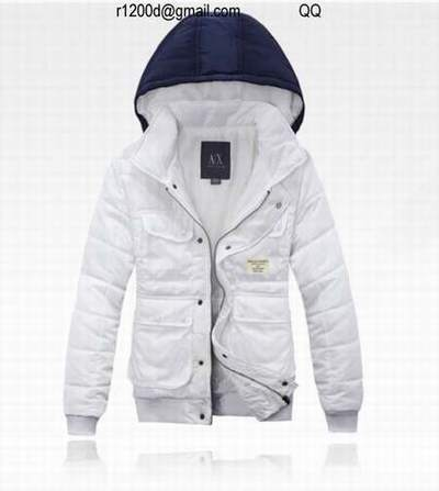 e999940e7051 Armani Doudoune Jeans Ea7 doudoune achat Rose Blanc PRptxqrR