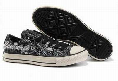 acheter populaire ddaf9 8da75 image chaussure Converse,chaussure Converse jean homme ...
