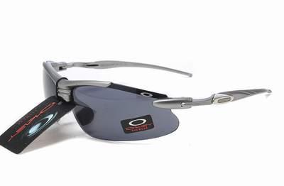 lunette Oakley orange,lunette de soleil Oakley grain de cafe,comment  reconnaitre des vrai lunettes Oakley e00ec4c2ade2