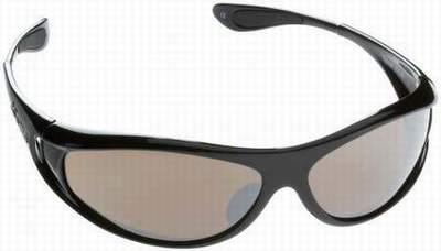 539fd3e867611d lunette bolle en166f,lunettes bolle tracker,lunettes bolle surplus militaire
