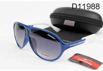 8fbce8d551 lunette carrera pour homme 2012,vente lunettes de soleil carrera pas cher, lunettes de soleil carrera collection 2013