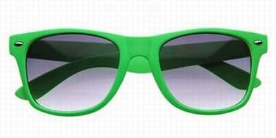 technologies sophistiquées sur des coups de pieds de Style classique lunette de soleil pas cher couleur,lunettes de soleil ...