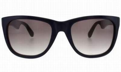 5ea76f75f8 lunette marc jacobs homme occasion,lunettes de soleil marc by jacobs,marc  jacobs lunettes de soleil prix