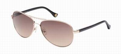 f77e667eb5 lunette ronde krys,lunette parasite krys,lunette de soleil dior femme krys