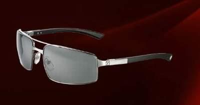 ff8eed7843 lunette solaire cartier santos dumont,lunette cartier ibiza,lunettes de soleil  cartier homme